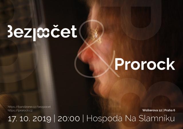 Plakat - 17.10.2019 Slamnik