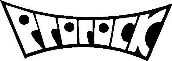 Logo Prorock